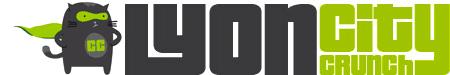 logo-LCC